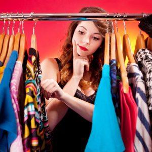8 فاکتور مهم برای انتخاب لباس راحتی خانم ها
