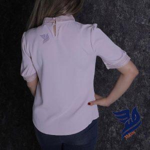 شومیز دخترانه